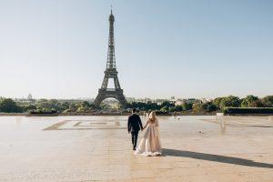 Przytłoczony planami ślubnymi? Uzyskaj pomoc tutaj z tymi prostymi wskazówkami!
