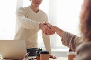 Jak oferować najwyższej jakości obsługę klienta