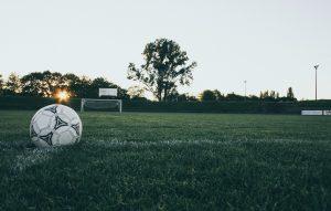 Wskazówki i sztuczki do lepszej gry w piłkę nożną