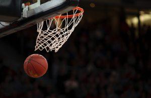Co trzeba wiedzieć, zanim wejdzie się do koszykówki