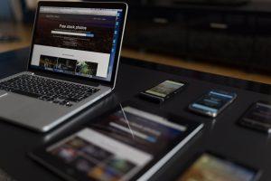 5 najlepszych sposobów zaprojektowania strony firmowej