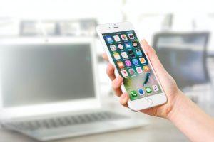 Wszystko, co powinieneś wiedzieć o telefonach komórkowych