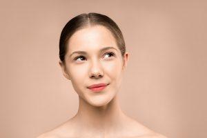 Spójrzcie na te wspaniałe wskazówki dotyczące pielęgnacji skóry!